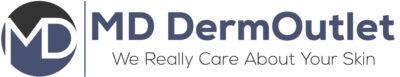 MD Dermoutlet